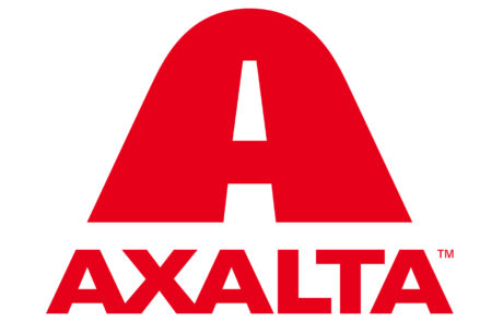 Axalta logo red 460x295