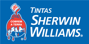 Sherwin Williams logo large 460x295